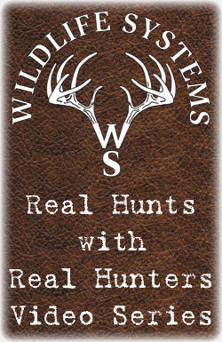 Youtube Texas Whitetail Hunting Videos